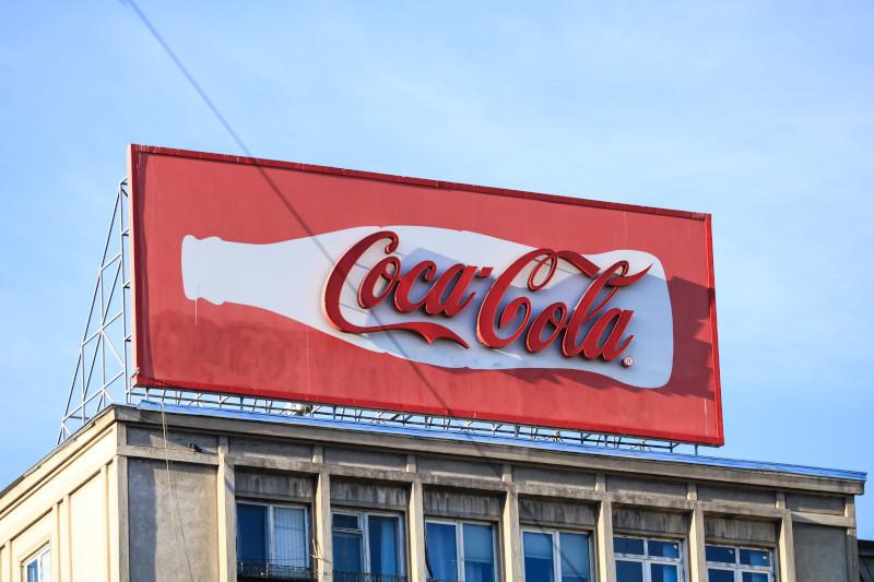 Nieprzemijające billboardy