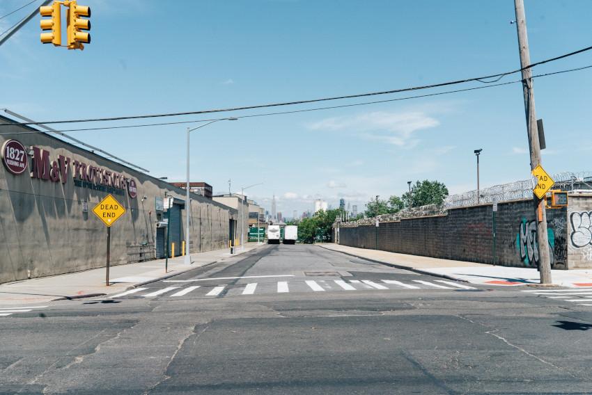 Technologiczne ślepe uliczki